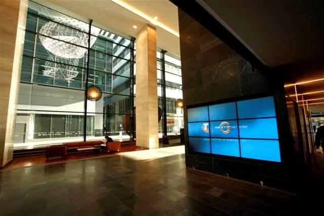 Telstra seeks deputy CTO