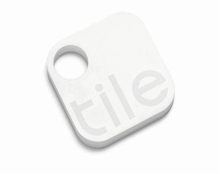 One Minute Review: Tile Mate & Slim