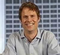 Pandora to stream from NZ data centre