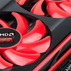 AMD Debuts Its Official HD 7990