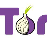 Tor 5 brings auto-update and better fingerprint blocking