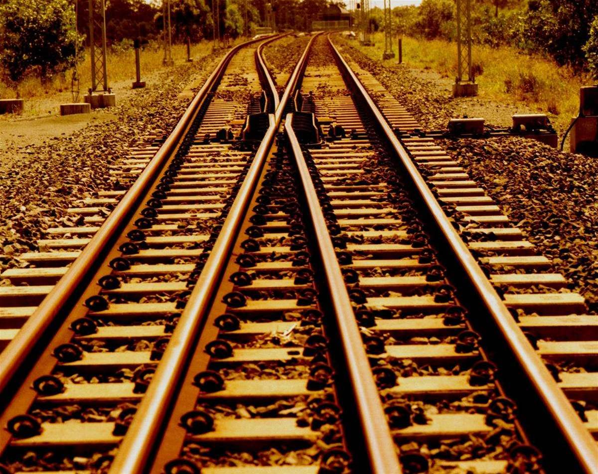 Queensland Rail seeks new rostering system