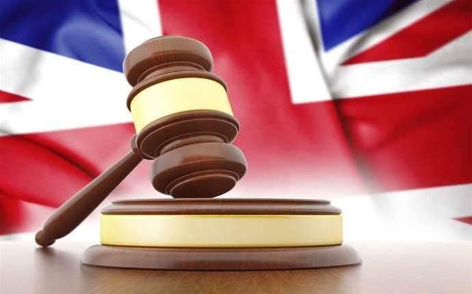Tim Cook slams UK govt encryption backdoor bill