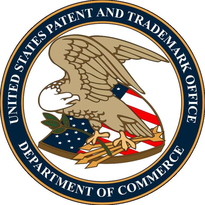 US patent trolling costs $29b: study