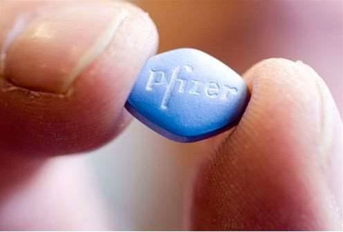 Apple hired Pfizer guns to stiffen anti-counterfeiting efforts