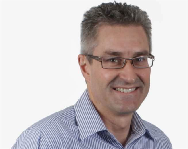 Optus hires new Networks director