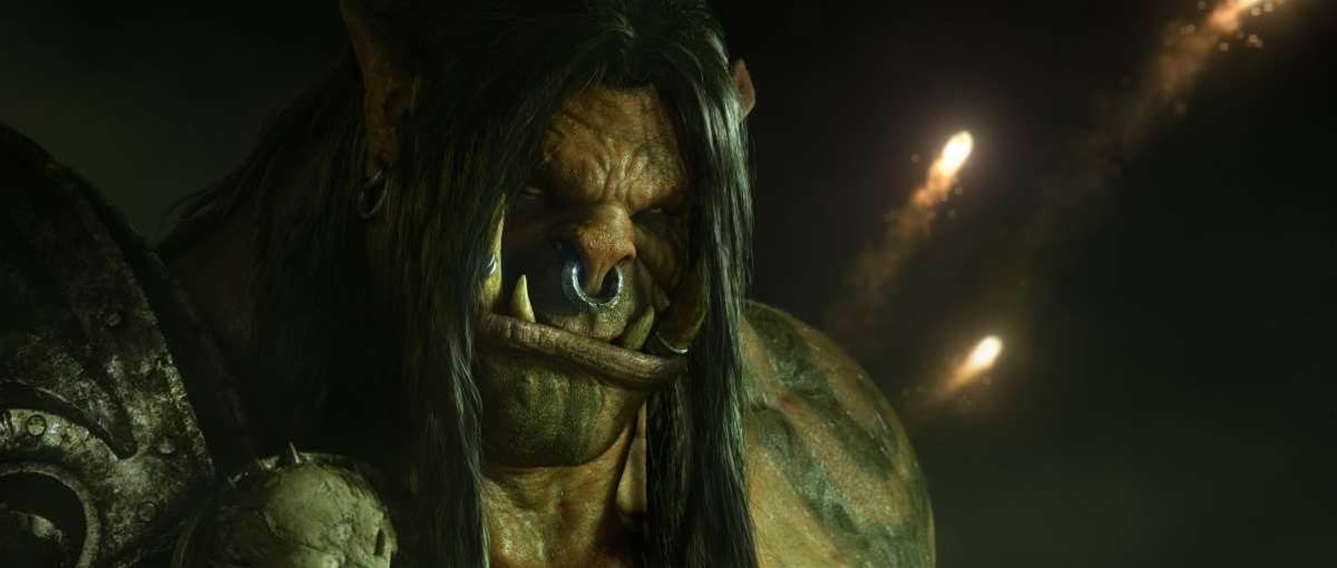 World of Warcraft subcribers jump back to over 10 million