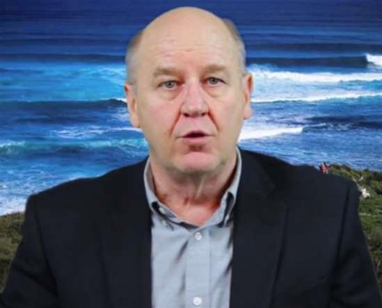 Notorious Aussie spammer cops NZ$95,000 fine