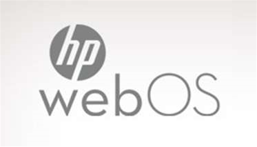 HP makes webOS open source