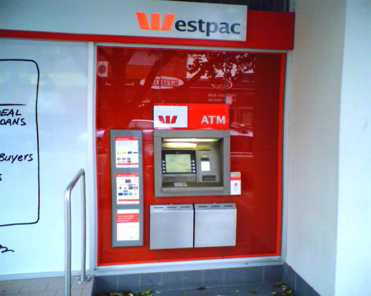 Westpac online banking suffers two days of downtime