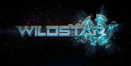 WildStar open beta starts today!