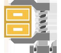 WinZip 20 adds File Management ribbon