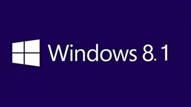 Microsoft releases Windows 8.1 Enterprise preview