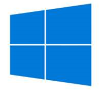 How to: Install Windows 10 now