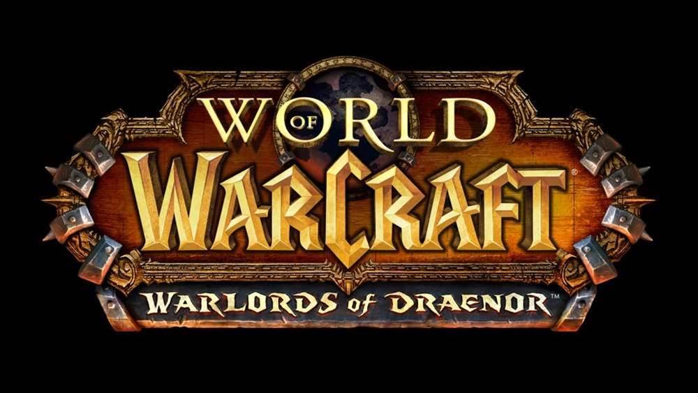 World of Warcraft servers launching in Australia