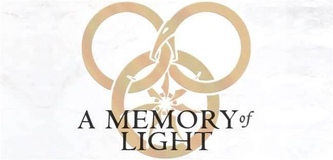 Robert Jordan's A Memory of Light and the eBook debate