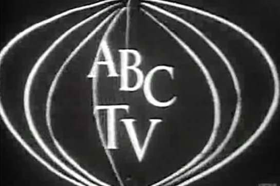 ABC to open access to digital archives