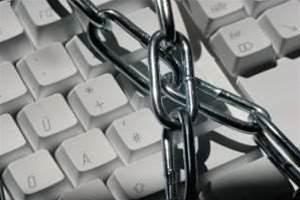 UN mulls internet regulation options