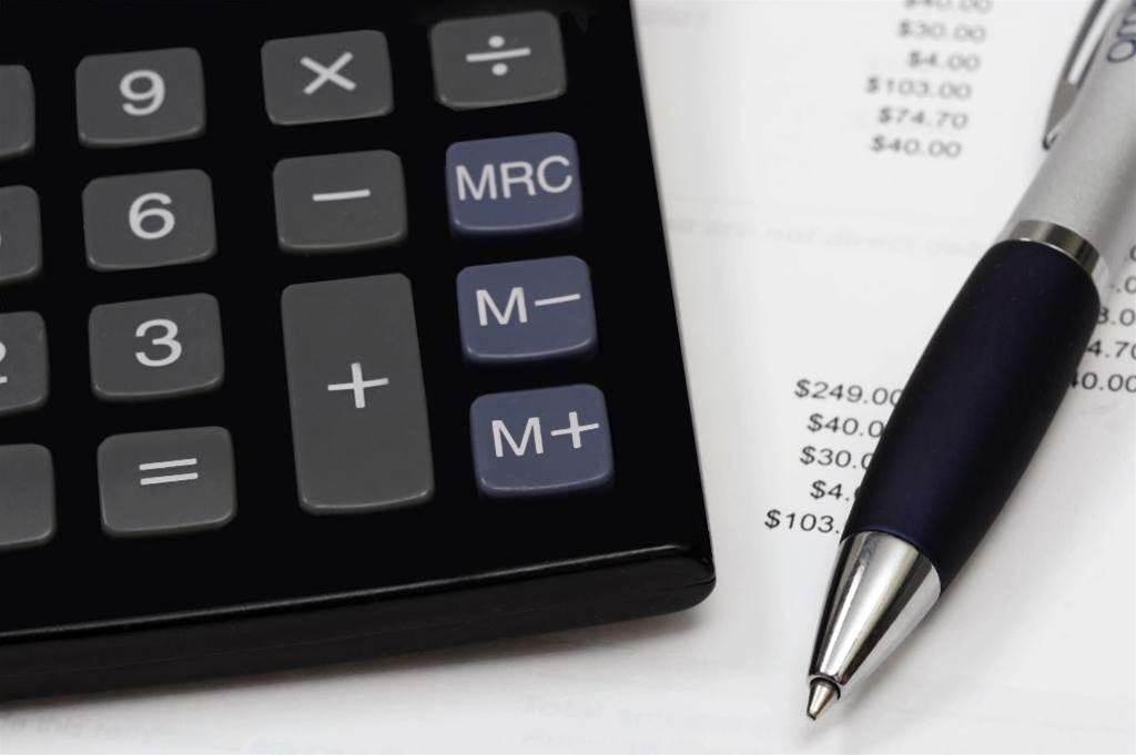 More accounting errors surface at Toshiba