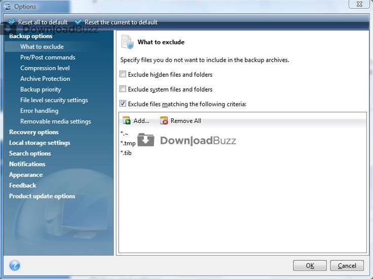 Acronis True Image Home 2012 adds file sync, online backup