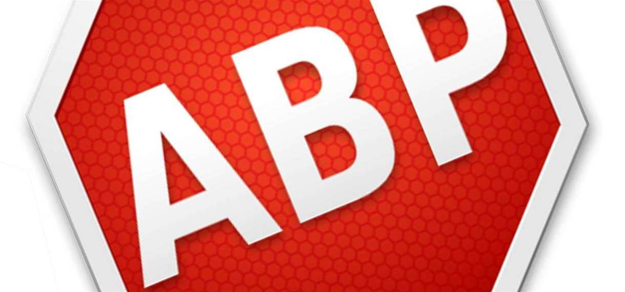 Adblock Plus now available for Microsoft Edge