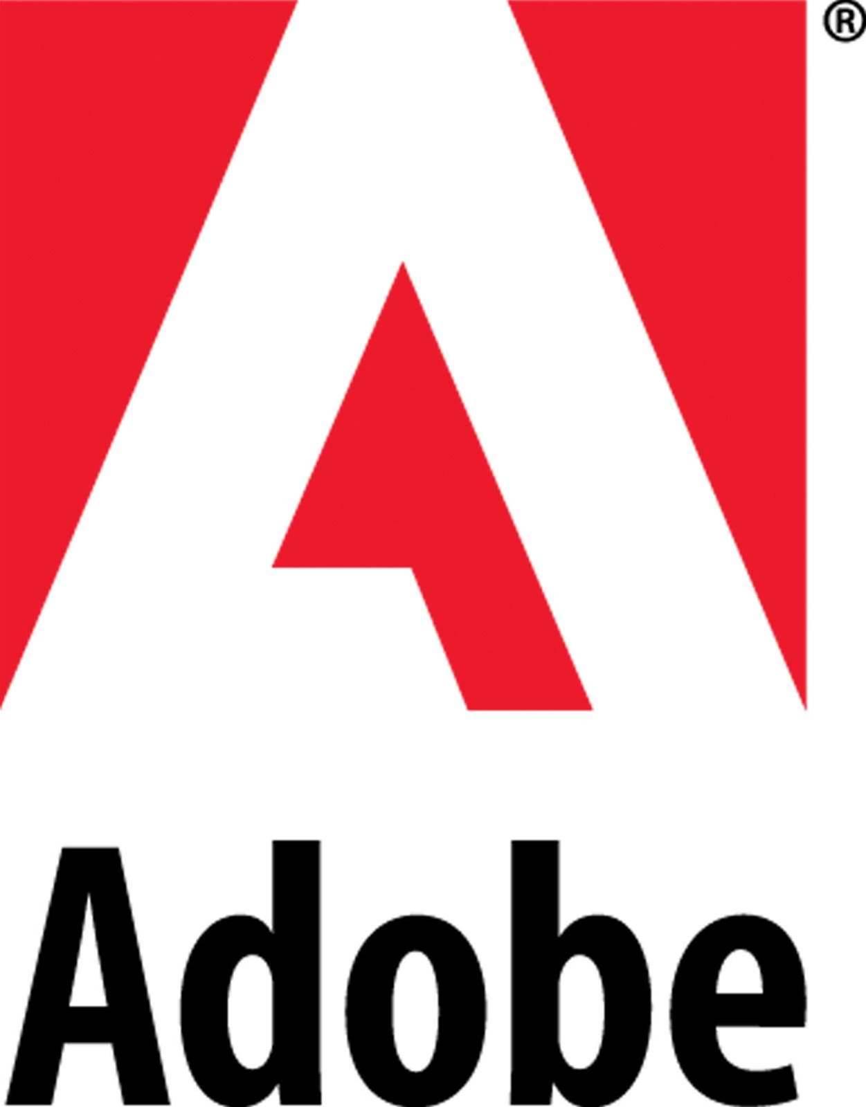 Adobe forum cracked, user details dumped