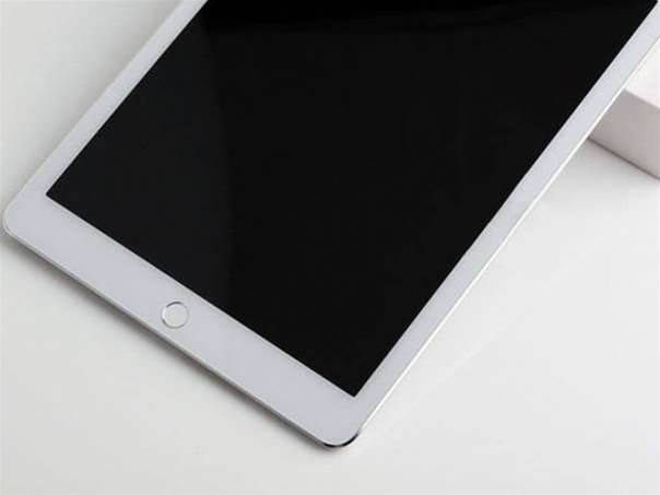 Is this the iPad Air 2?