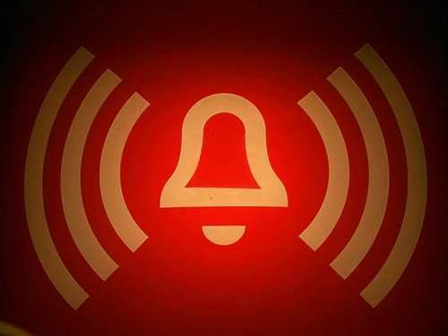 Cisco issues raft of security warnings