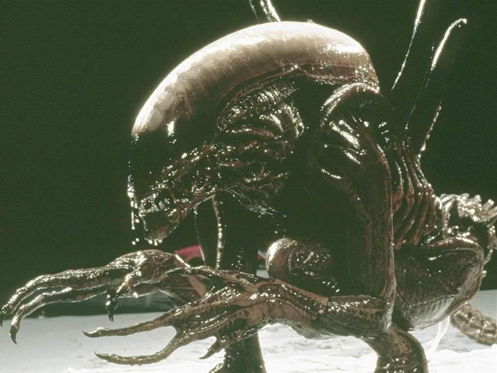 Alien: Isolation add-on pack stalking us as we speak
