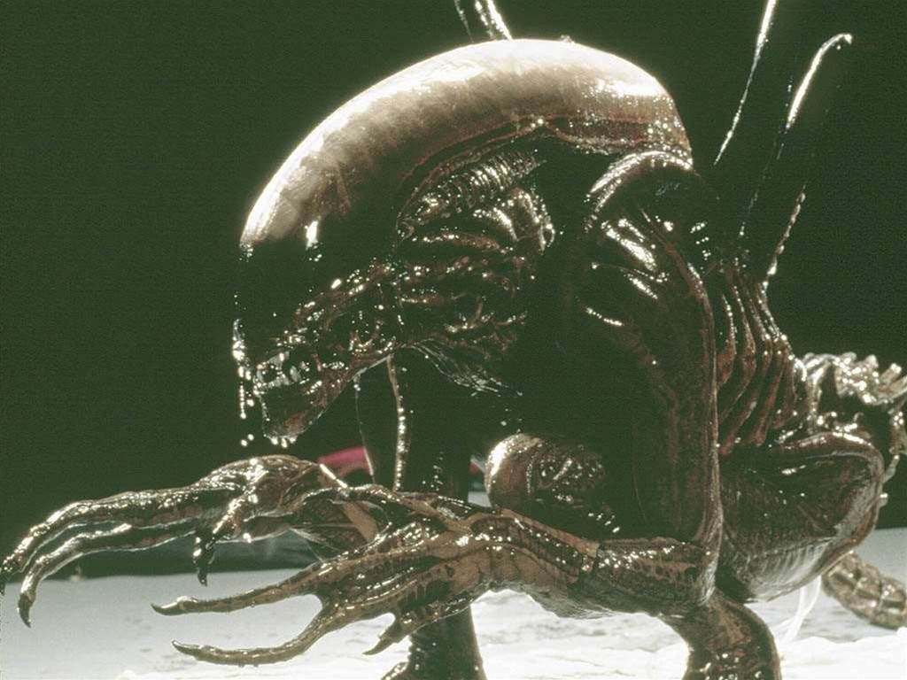 Alien: Isolation add-on pack stalking us as we speak