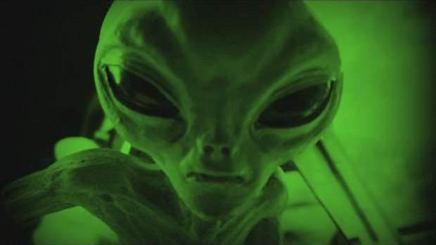 How would we tell the world we've found alien life?