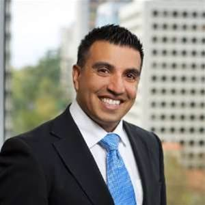 EMC Australia boss moves to VMware as local chief