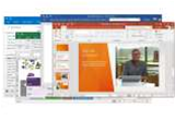 First look: Microsoft Office 2016 IT Pro and Developer Preview