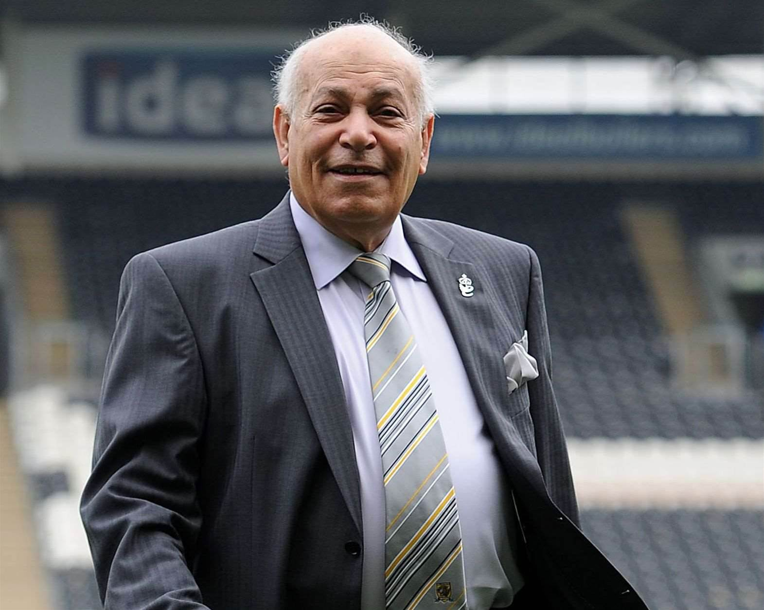 FA to consult Hull fans over name change