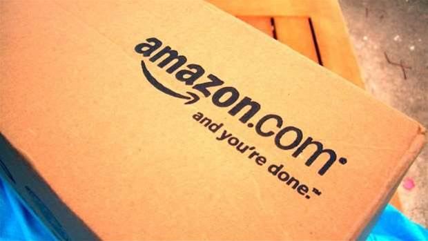 Amazon Video to take on Google directly with YouTube style content, letting users monetise their own clips