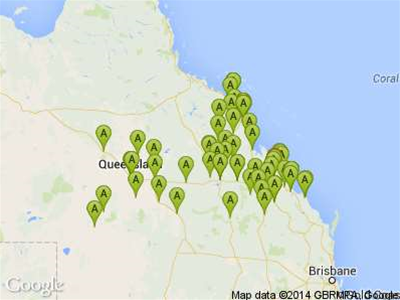 Qld Ambulance opens its dispatch data to the public