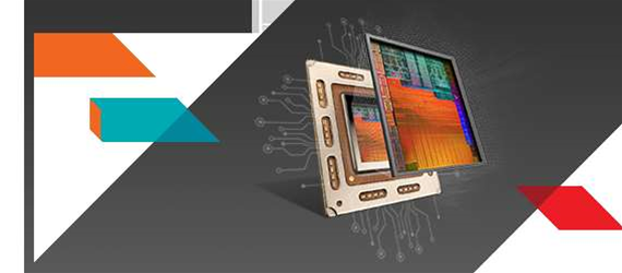 AMD announces new mobile APUS for consumer and gaming notebooks