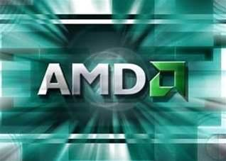 New AMD boss lays out vision
