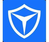 VirusTotal adds WhiteArmor to its lineup