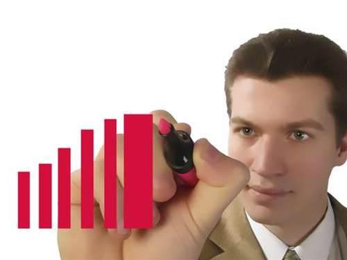 Deloitte absorbs SAP consultancy Logro