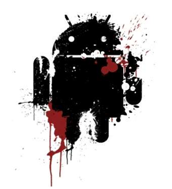 Android 'Swiss Army Knife' hack tool released