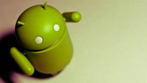How to: Stop the Stagefright vulnerability on Android Lollipop