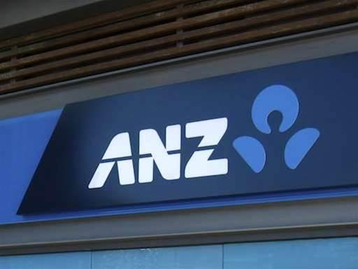 ANZ still wearing NZ platform integration costs