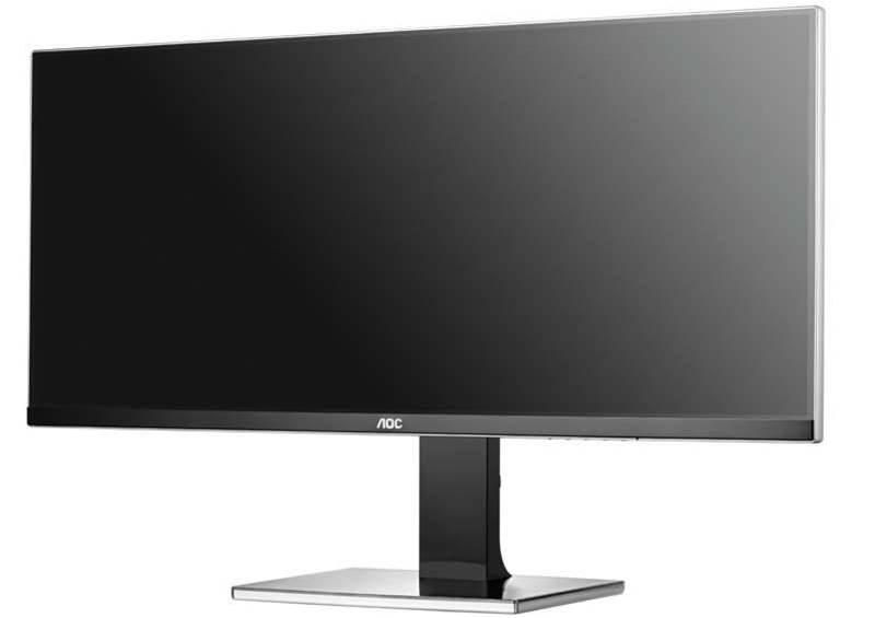 Review: AOC U3477PQU 34in Monitor