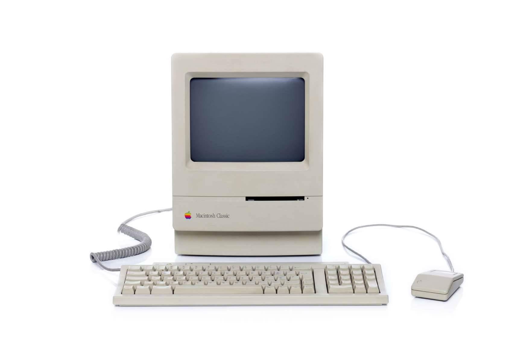 Vale OS X, arise MacOS?