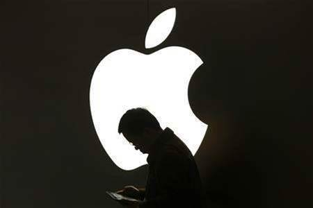 Apple's popularity fueling the growth of OS X malware