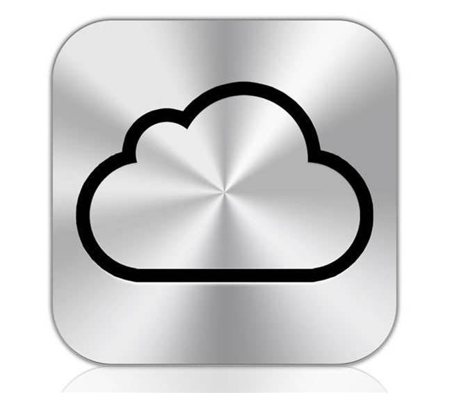 Apple users wrestle with iCloud outage