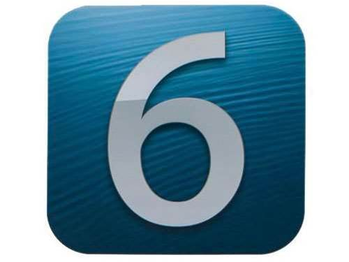 Should you upgrade your iPhone to iOS 6?