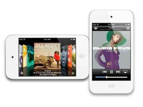 Apple wins advert-skipping patent