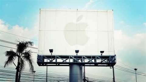 Don't blame Apple for ad blocking